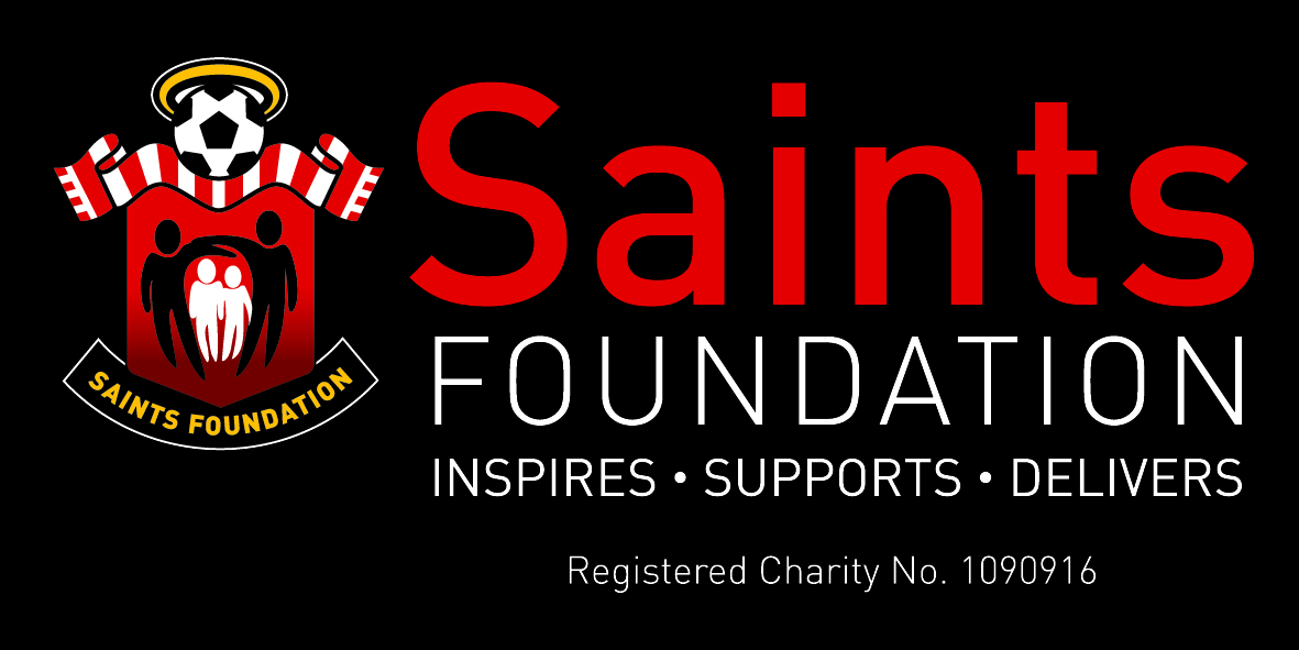 SAINTS_Foundation_BLK_plus_Number